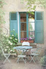 French Country On Pinterest Country French Toile And 310 Best Everything French Images On Pinterest Home French