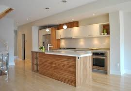 kitchen design with light cabinets kitchen remodel 101 stunning ideas for your kitchen design