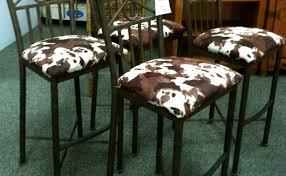 ikea furniture online bar 36 inch bar stools bar height dining table ikea bar cabinet