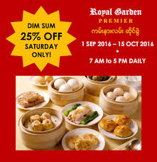family garden chinese restaurant royal garden myanmar home yangon menu prices restaurant