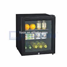 mini bar refrigerator glass door mini refrigerator mini refrigerator suppliers and manufacturers
