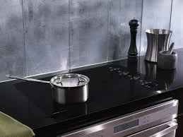 Ebay Cooktop Wolf Ct30iu 30 Inch Induction Cooktop Ebay