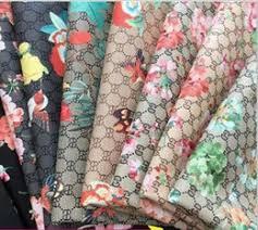Discount Leather Sofas by Discount Leather Sofa Fabrics 2017 Leather Sofa Fabrics On Sale