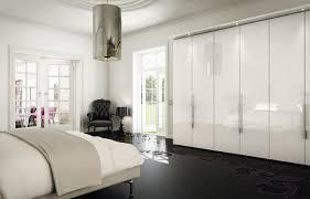 Schlafzimmer H Sta Awesome Schlafzimmer Von Hülsta Photos House Design Ideas
