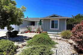 Homes For Sale In Hercules Ca by 490 Violet Rd Hercules Ca 94547 Mls 40792481 Coldwell Banker