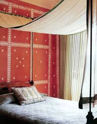Furniture Design For Bedroom In India by Best 25 Indian Homes Ideas On Pinterest Indian House Indian