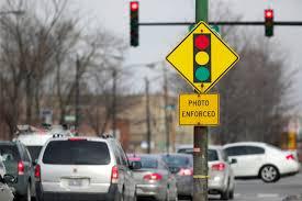 avoiding red light camera tickets report red light camera deaths underreported in philadelphia