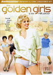 Golden Girls A Xxx Milf Parody (by New Sensations) – DVD