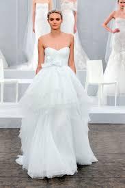 best designers for wedding dresses best wedding dress designers images wedding dress decoration