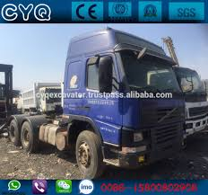 volvo lorry price malaysia trailers trucks malaysia trailers trucks manufacturers