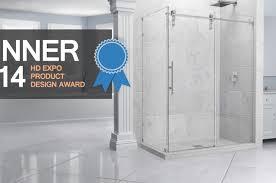celesta shower doors basco shower door guide showerbasco shower doors satiating basco