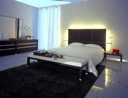 d馗oration chambre homme deco chambre homme avec chambre a coucher moderne mauve et blanc