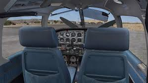 just flight pa 28r arrow iii u0026 turbo arrow iii iv bundle for fsx