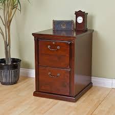 Oak File Cabinet 2 Drawer by Living Room Elegant Cherry File Cabinet 2 Drawer Roselawnlutheran