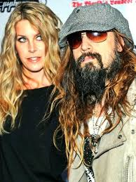 how to get hair like sherrie from rock of ages 39 best zombie images on pinterest sherri moon zombie white