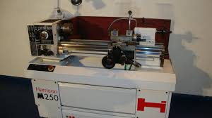cnc machines used machine tools and secondhand lathes for sale in