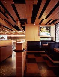 r and d kitchen fashion island best restaurant interior design ideas cafe r d newport