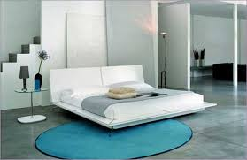 Circle Hanging Bed by Bedroom Floating Air Bed Platform Bed Frame Queen Circle Bed Bed
