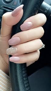 best 25 acrylic nails ideas on pinterest acrylics acrylic nail