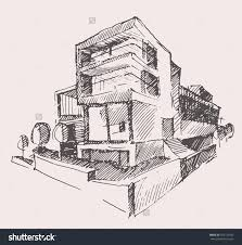 architecture houses blueprints waplag simple design picturesque