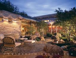 Landscape Lighting St Louis Accent Landscape Lighting Accent Outdoor Lighting Mreza Club