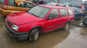 volkswagen volkswagen brunei 881055650 peciuko reostatas volkswagen golf 1993 1 9l 13eur