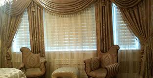 terrific picture of just sheer silk curtains as interesting groovy