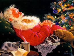 christmas tree shop on seasonchristmas com merry christmas