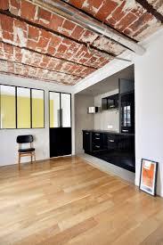 amenagement salle de sport a domicile best 25 architecte lyon ideas on pinterest architecte d