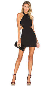 cut out dress shop brand new cut out dresses at revolve now