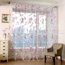 Curtain Cartoon by Society6 Bears Shower Curtain 1 2 Bear Tracks Shower Curtain By
