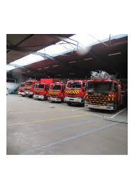 chambre des metiers avesnes sur helpe centre d incendie et de secours d avesnes sur helpe département du