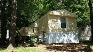 Mobile Home Exterior Remodel by T U0026 S Home Maintenan Tandshomemaint Twitter