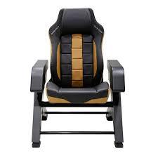Gaming Lounge Chair Dxracer Video Gaming Chair Sf Ca120 N Tv Lounge Chair Esports