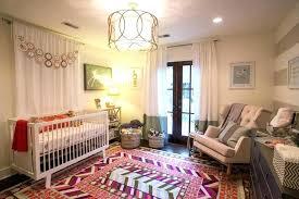 Nursery Room Area Rugs Area Rug For Nursery Tapinfluence Co