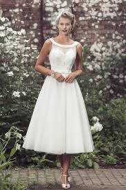 hepburn style wedding dress hepburn style wedding dress wedding dresses dressesss