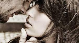 14 hal yang buat momen ciuman anda lebih spesial lifestyle