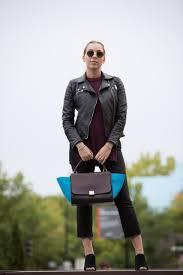 125 best celine bags images on pinterest celine bag accessories