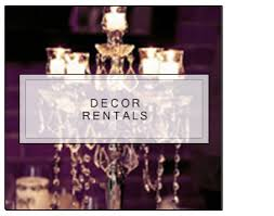 wedding decorations rental wedding decor rentals vancouver wedding corners