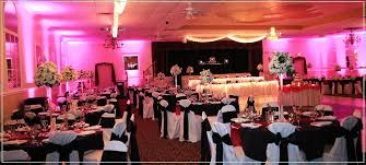 banquet halls prices palace banquet northwest indiana reception and