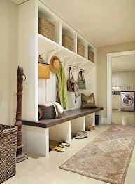 15 best boot room images on pinterest mud rooms home and