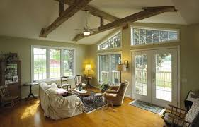 Living Room Addition Cost Family Room Additions Downers Grove Il - Family room renovation ideas