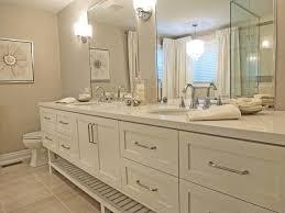 bathroom vanity tops baby shower photo album cabinet with built in