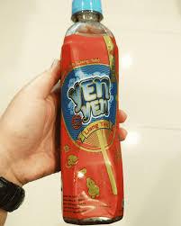 Teh Ichi ichitan yen yen product jpeg rimma co smart is the new chic