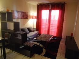 chambre à louer toulouse appartement à louer toulouse location appartement toulouse pas cher