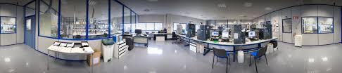 analytical laboratory idifarma