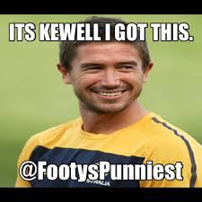 soccer puns