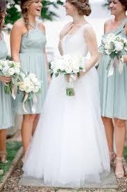 129 best duck egg blue wedding images on pinterest blue weddings