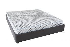 rete per materasso memory reti e materassi per letto conforama