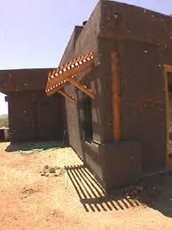 Window Awnings Phoenix Awnings Southwest Awnings Wood Pole Awnings Santa Fe Homes Patios